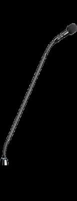 Shure MX415 15-Inch Gooseneck Microphone