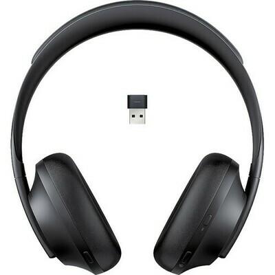 Bose 700 UC 專業無線消噪耳機
