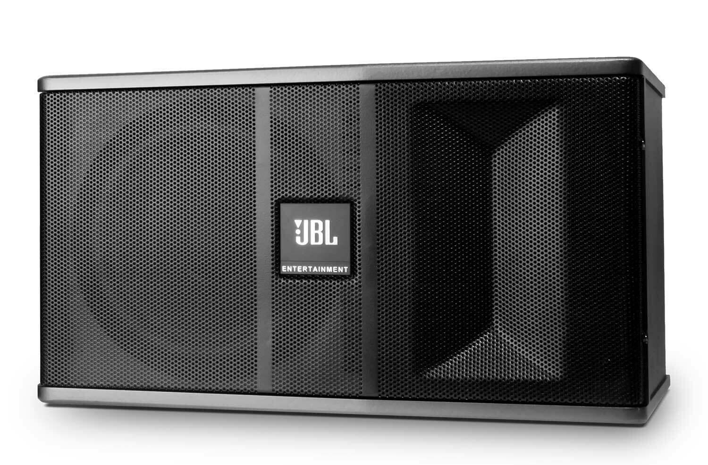 JBL Ki08 (8 Inch Full Range Loudspeaker System)
