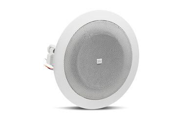 JBL 8124 Ceiling speaker