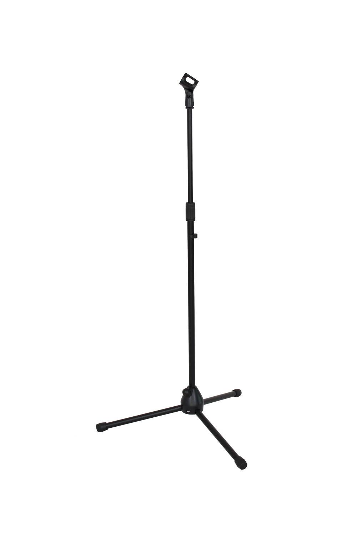 MS-303 mic stand (座地式)
