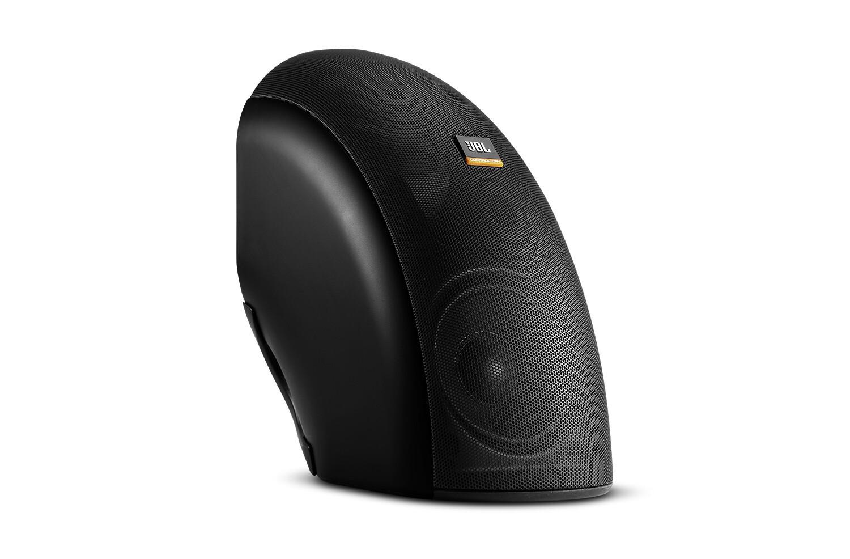 JBL CRV speaker