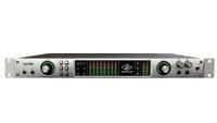 Universal Audio Apollo Quad (18進24出音頻接口連UAD-2 Quad處理)