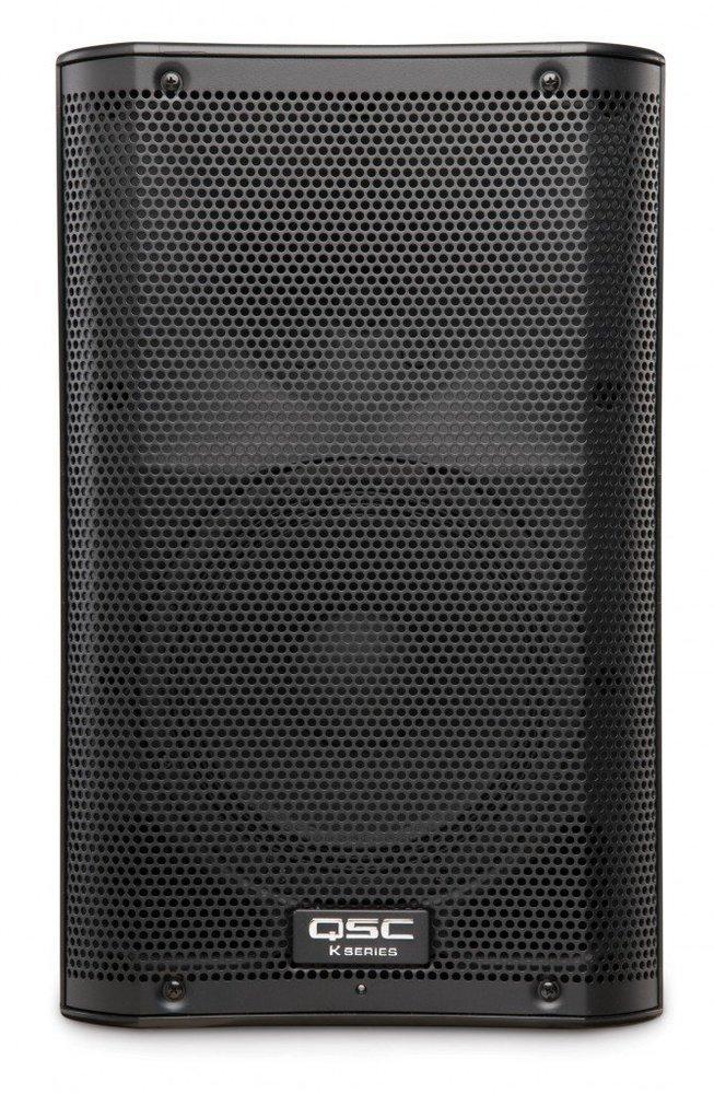 (discontinued) QSC K8 Active speaker