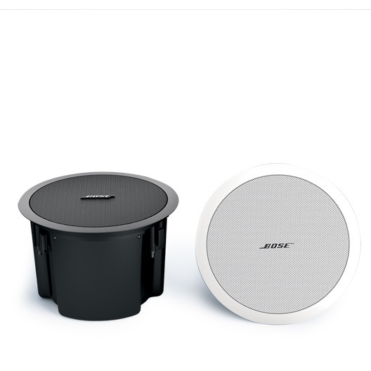 【已停產】Bose FreeSpace DS 100F loudspeaker 工程喇叭