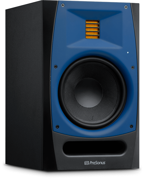 Presonus R65 monitoring speaker