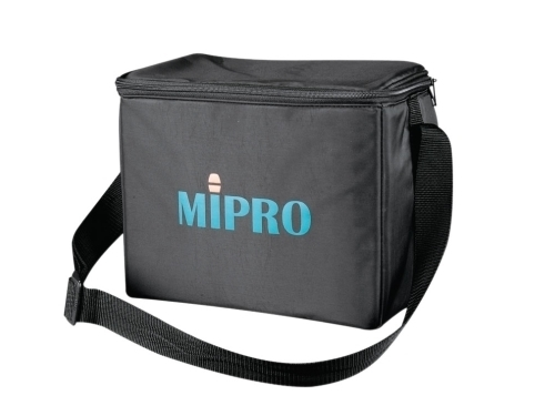 Mipro SC-20 Storage and Carry Bag