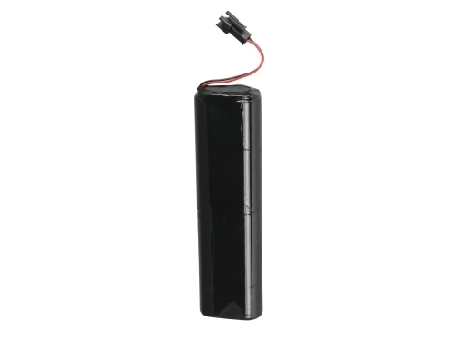Mipro MB-10 rechargeable battery