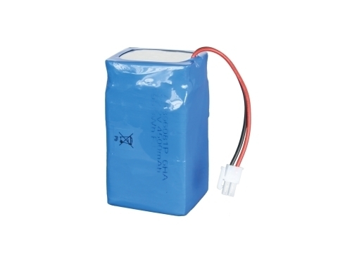 Mipro MB-35 rechargeable battery
