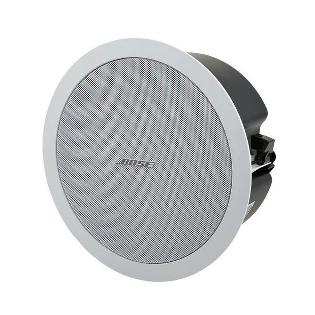 Bose FreeSpace DS 40F W (white ceiling speaker)