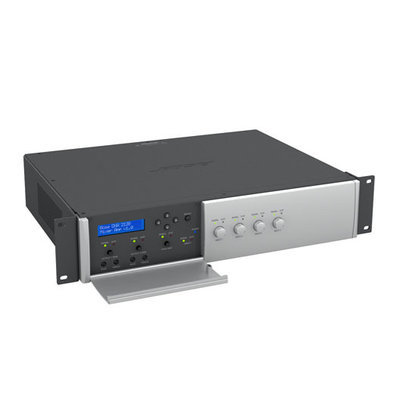 Bose FreeSpace DXA 2120 digital mixer/amplifier