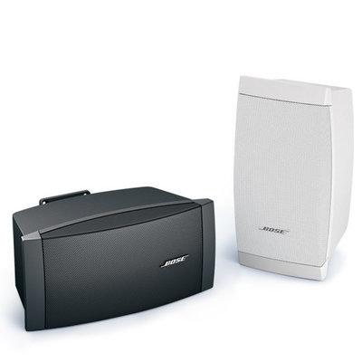 【已停產】Bose FreeSpace DS 100SE loudspeaker