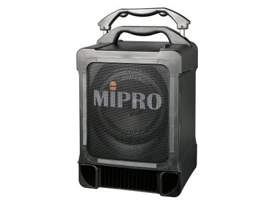 Mipro MA-707 Portable Wireless PA System