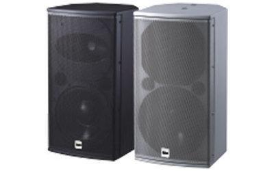 ALTO ABS 108 全頻音箱