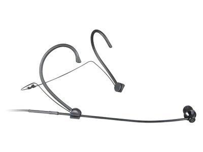 Mipro MU-101P Headworn Microphone