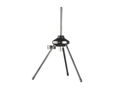 Mipro AT-70 UHF Ground Plane Antenna