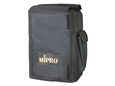 Mipro SC-75 Storage Cover Bag