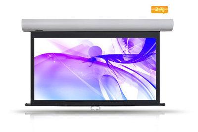JK 慢力玻纖幕HD-3 MKⅡ CSR | projector screen