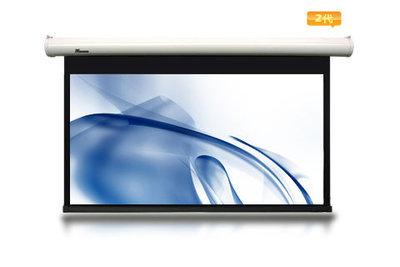 JK 電動玻纖幕HD-300 MKⅡ ST | projector screen