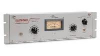 Universal Audio LA-2A