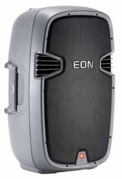 JBL EON315 15″ self-powered speaker 香港行貨