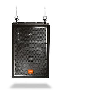 JBL JRX112MI 12″ speaker 香港行貨