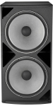 JBL ASB4128 音箱 喇叭 speaker