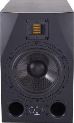 Adam A8X monitoring speaker