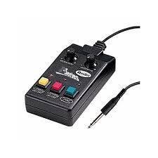 Antari Z-40 (Wired Timer Remote for Z-800II)