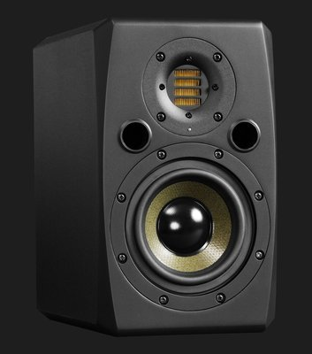 ADAM Audio S1X Active Studio Monitor (Nearfield)
