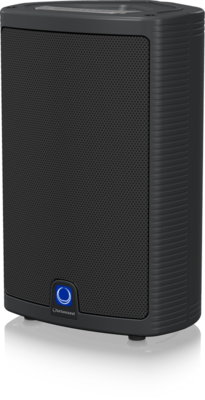 Turbosound M10 speaker (600 Watt 2 Way 10