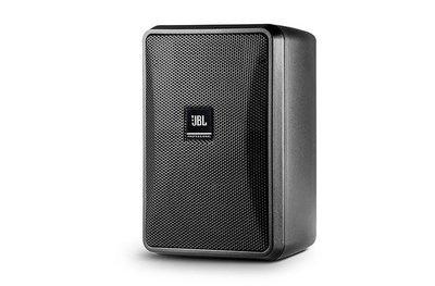 JBL Control 23-1L speaker