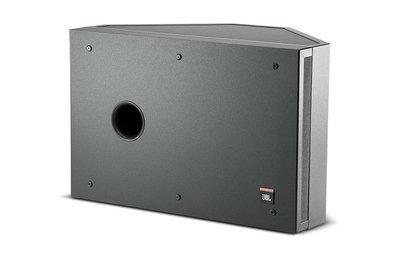 JBL Control SB-2 工程低音喇叭