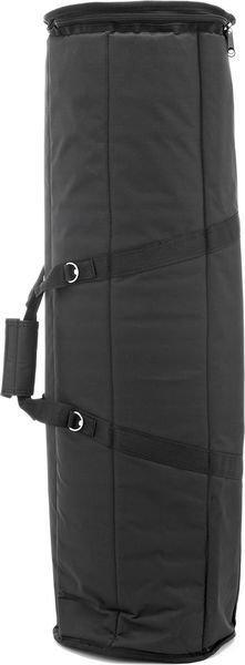 Mic stand bag (可放6支咪架)