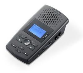 Artech AR100 固網電話錄音機