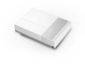 Artech USB電話錄音系統 F2 / F4 / F8