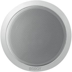 Bosch LHM 0606/10 天花揚聲器