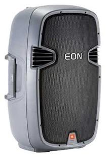 JBL EON 305 15″ speaker 香港行貨