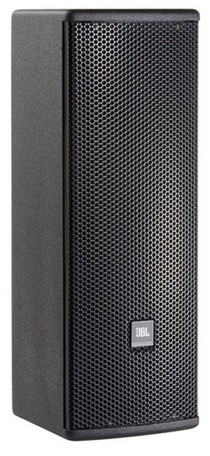 JBL AC28/26 音箱 喇叭