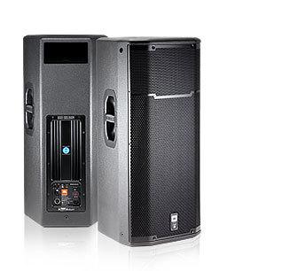 JBL PRX635 15″ 3-way speaker 香港行貨
