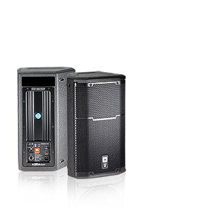 JBL PRX612M 12″ speaker 香港行貨
