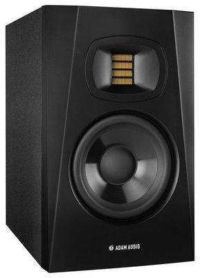 ADAM T5V monitoring speaker 監聽喇叭