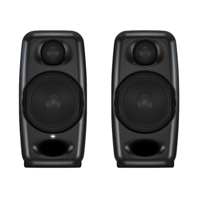 IK Multimedia iLoud Micro Monitor 監聽喇叭 Speaker