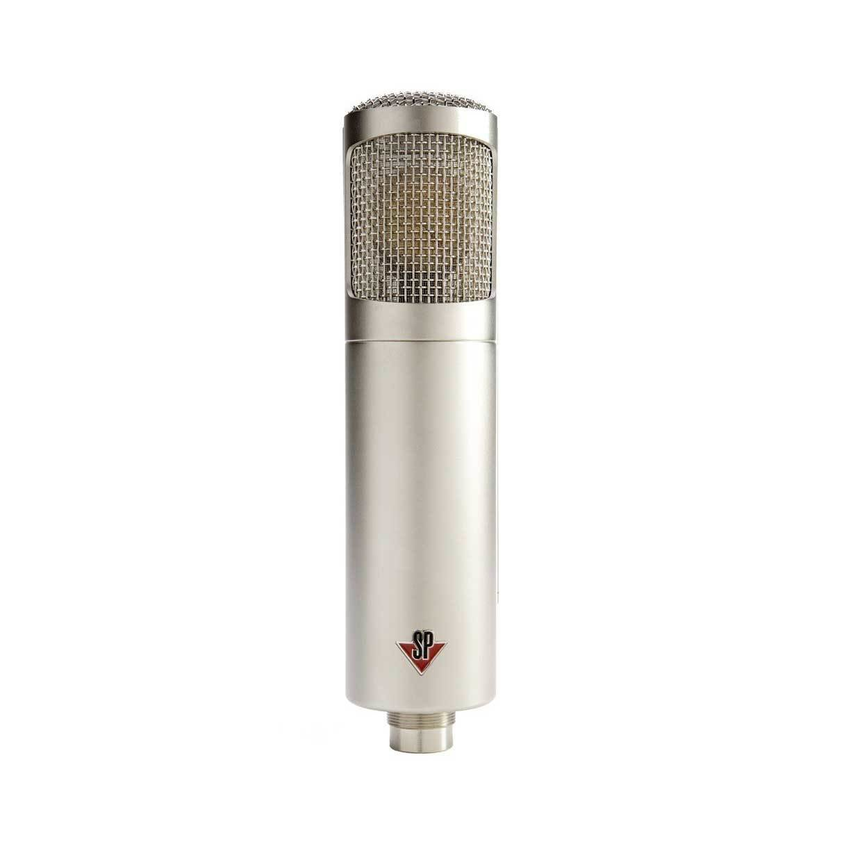 Studio Projects T3 vacuum tube mic