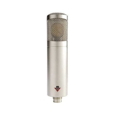 Studio Projects T3 vacuum tube mic