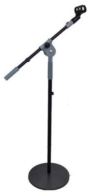 NB-106 mic stand (座地式)