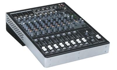 Mackie Onyx-1220i mixer 香港行貨