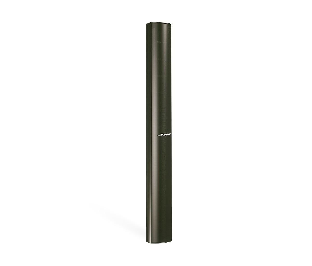 Bose Panaray® MA12 speaker (black or white)