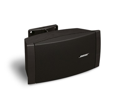 Bose FreeSpace® DS 16S (black or white)