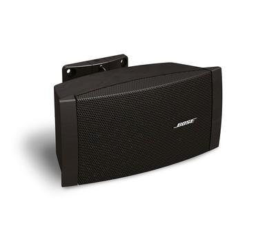 【已停產】Bose FreeSpace® DS 16SE speaker (black or white)